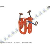 Bobina Motor Partida Bosch 12v Monza Kadett Ipanema