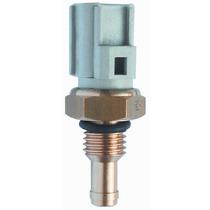 Sensor De Temperatura Da Agua Mte 4057 Ford Escort Zetec