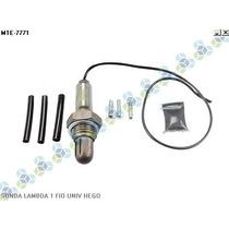 Sonda Lambda 1 Fio Vectra1 Fio 2.0 Mpfi Gl Gls Cd 96.. - Mte