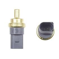Sensor De Temperatura Da Agua Mte 4092 Para Linha Vw