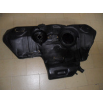 Tanque Do Combustivel Do Kadett 96/98 Mpfi 2.0