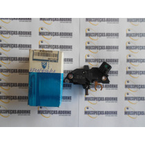 Regulador Voltagem Alternador Ford Ka Fiesta F-250 Mondeo