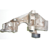 Suporte Direção Hidraulica Ford Escort Sw Zetec 1.8 16v