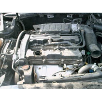 Motor De Arranque Do Citroen Xsara Perua 16v 1.6