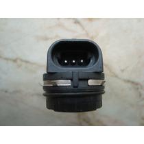 Sensor Posicao Borbole Tps Uno Palio Fire Integrado 40443002