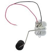 Boia Sensor Nível Honda Civic Todos Ano 1999 Até 2000