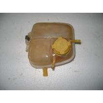 Reservatório Água Radiador Astra Cd 2.0 16v 1999