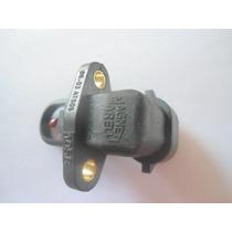 Sensor De Temperatura Da Tbi Monoponto Original 0269981611