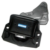 Coxim Do Motor Lado Direito Peugeot 307 2.0 16v