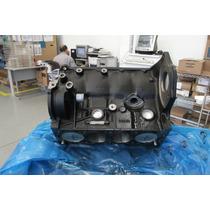 Motor Parcial 0km Kadett Gas 2.0 8v Mpfi Original Gm