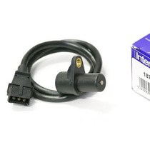 Sensor Rotação Tempra Turbo E Stile Turbo 2.0 8v 0261210036