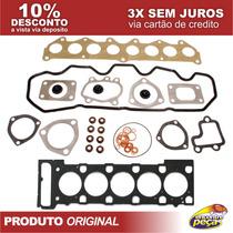 Jogo Junta Superior Land Rover Defender / Discovery 2.5 Tdi