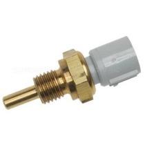 Sensor De Temperatura Honda Civic & Accord