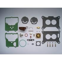 Kits Do Carburador Motorcraft Motor 302