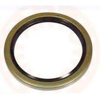 Retentor Do Cubo Da Roda Dianteira Caminhao Gmc 7110 Isuzu