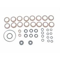 Kit Vedadores Motor Fusca 1300/1500/1600