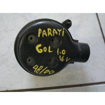 Tampa Tbi Toyota Vw Gol / Parati 1.0 8v 98 A 00 Original