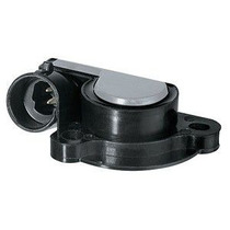 Sensor Pos. Borboleta Corsa Mpfi 96/ Celta 01/ Omega 2.2 97/