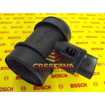 Sensor Fluxo De Ar Gol/ Parati Turbo 16v - Bosch 377906461