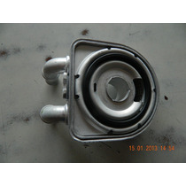 Radiador Oleo 307/picasso/c4 2.0 16v 1103n0 Motor Ew10j4 Ate