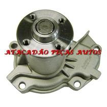 Bomba Agua Motor Daihatsu Charade 1.5 16v 1994 Ate 1995