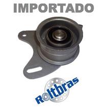 Tensor Grande Correia Dentada H100,l200 Sport 2.5, Pajero