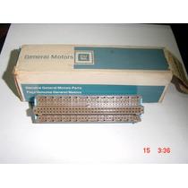 Memória Do Módulo De Controle Eletronico - Monza-92 - Efi