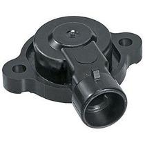 Sensor Pos. Borboleta S10/blazer 4.3 V6 97/ Gasolina