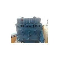 Motor D Opala(4 Cc, Parcial) Falta Cabeçote) R$750,00
