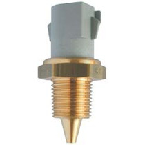 Sensor De Temperatura Água Ford Explorer/mondeo/ranger