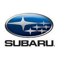 Kit Correia Dentada Subaru Legacy/impreza/forester (0ferta)