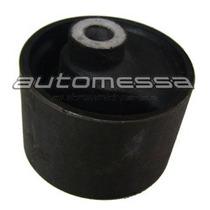 Bucha Refil Do Coxim Diant Superior L/ Esquerdo Do Motor Fit