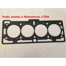 Junta Do Cabeçote Renault Logan / Sandeiro