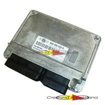 Módulo Câmbio Automático Vw Original 5wp4007902 06b906033r