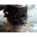 Procurando Motor Da Kombi 1.4 A Água Retificado? Encontrou