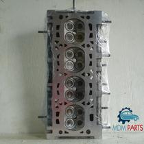 Cabeçote Fiat Palio / Brava 1.6 16v