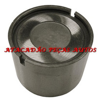 Tucho Valvula Motor Iveco Daily 35-10 / 49-12 /59-12