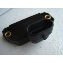 Modulo Ignicao S10 Blazer 4.3 V6 ( Novo ) 10482803