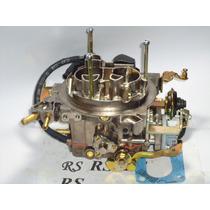 Carburador Tldf De Uno/elba/fiorino/premio Álc/gas 1.6 Weber
