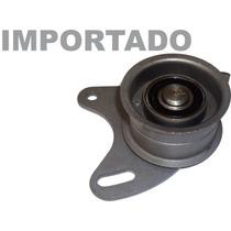 Tensor Correia Dentada Pajero 2.5d/ 2.5td /94