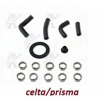 Kit Reparo Partida A Frio Celta/prisma Flex
