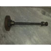 Eixo Intermediário Motor Ap 1.8 Mpfi Gol/santana/saveiro