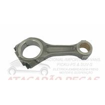 Biela Motor Reta Iveco Daily 35-10 / 49-12 /59-12