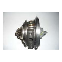 Conjunto Rotativo Turbina Gol 1.0 Turbo Garrett Gt12