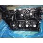 Motor Parcial 0km Astra Gas 8v 2.0 Original Gm