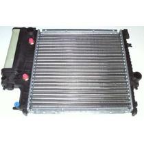 Radiador Bmw 318 / 323 / 325 C/ Automático E Reservatório