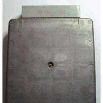 Modulo Injeção 98kb-12a650-ga Faca Ford Ka 1.0 8v -j226