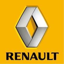 Kit Original Renault Logan 1.0 16v Correia Dentada + Tensor