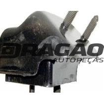 Coxim Motor Lado Esquerdo Explorer 5.0 V8 98/00