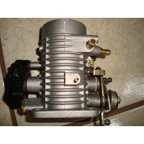 Monza - Válvula De Aceleração Sistema De Injeção Eletronica